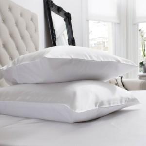 Pure Silk pillowcases