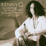 Kenny G Romantic Jazz