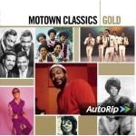 Romantic music Motown
