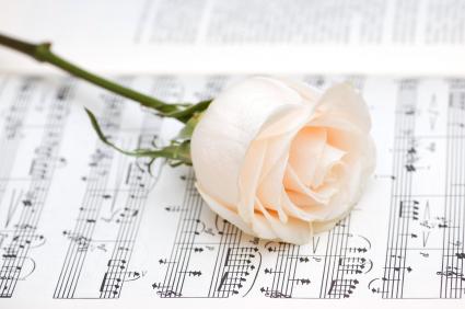 Romantic music, seductive songs, date music, music for romantic evening